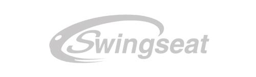 swingseat